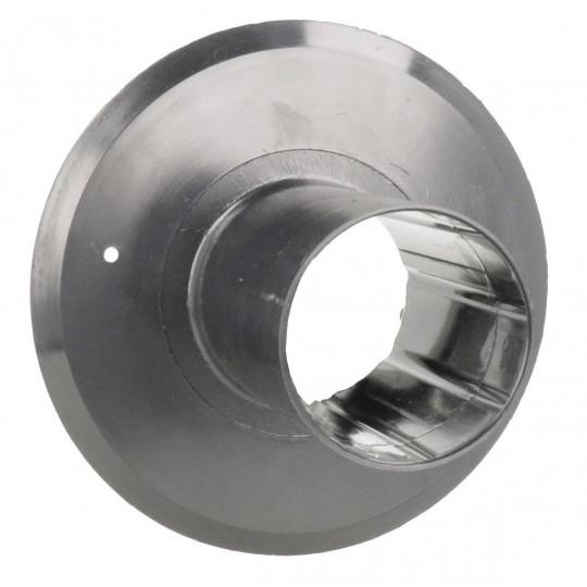 Flasque coulissante - Tube Deprat 62 - Ø 230 mm