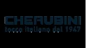 Cherubini