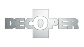 Decoper